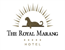 Royal Marang - Hotel - Conference - Rustenburg